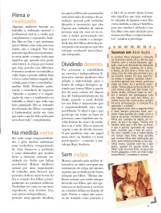 eubrasileira-ed2-2
