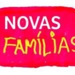 Família mosaico: como unir os filhos de diferentes casamentos