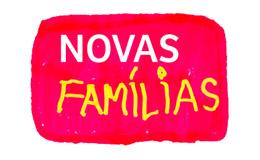 novasfamilias-GNT.mary.scabora