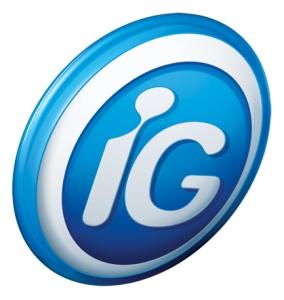 logo_ig