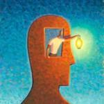 Psicoterapia: uma possibilidade de encontro consigo mesmo