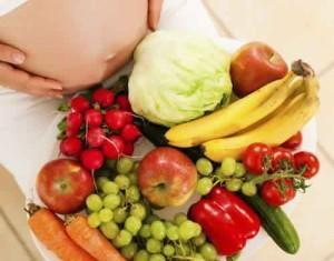 alimentacao-saudavel-na-gravidez-o-que-gravida-pode-comer-e-o-que-deve-evitar-69