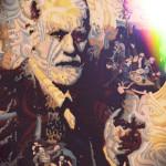 O valor da vida: Entrevista com Freud