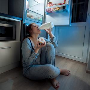 compulsão-alimentar-tratamento