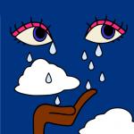 Algumas considerações sobre a depressão