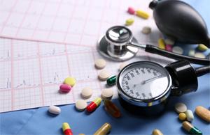 disfunção-eretil-viagra-terapia-para-idosos