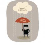 Inteligência emocional: como está a sua?