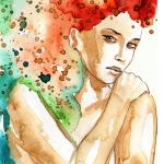Menopausa – Maturidade e Transformação