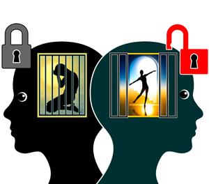 psicologa-cognitiva-copacabana