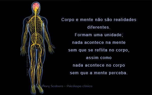 psicossomatica