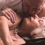 Vida sexual e envelhecimento