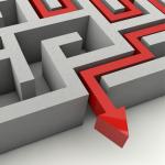 Psicoterapia Breve: Foco, estratégia e objetivos