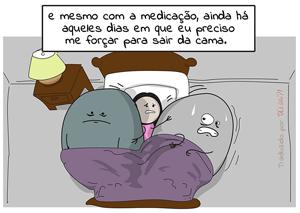 tratamento-depressão