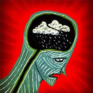 tratamento-depressão-copacabana