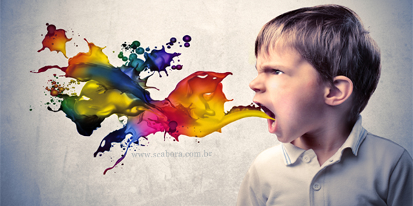 psicologa cognitivo comportamental
