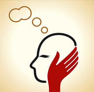 doença.psicossomatica.tratamento
